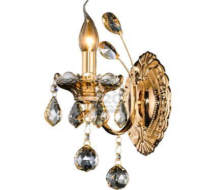 ��� ARTE LAMP RENAISSANCE A8259AP-1GO