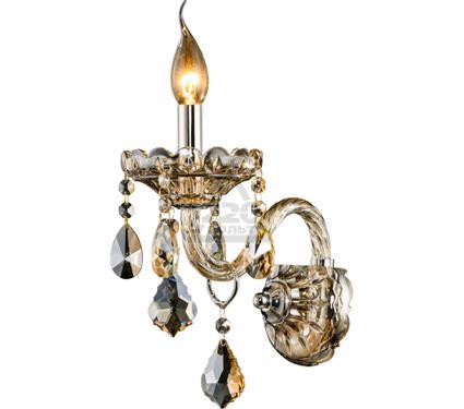 Бра ARTE LAMP VERSAILLES A2590AP-1CC