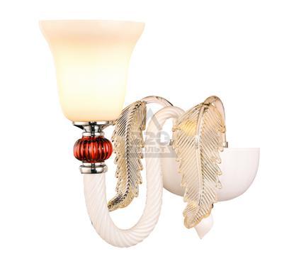 ��� ARTE LAMP ANTONIO A1270AP-1CC