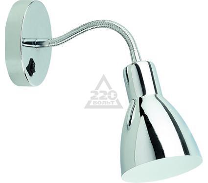��� ARTE LAMP DORM A1408AP-1CC