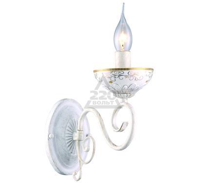 Бра ARTE LAMP LUCIA A9594AP-1WG