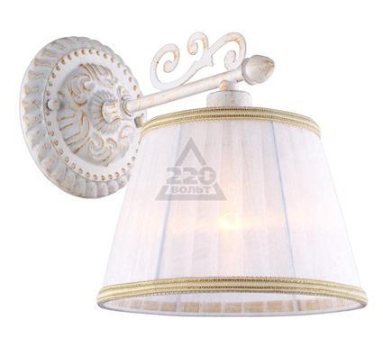 ��� ARTE LAMP JESS A9513AP-1WG