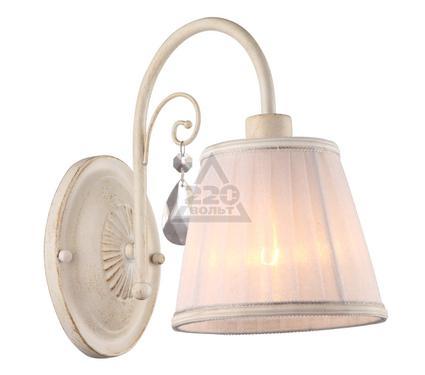 ��� ARTE LAMP ALEXIA A9515AP-1WG