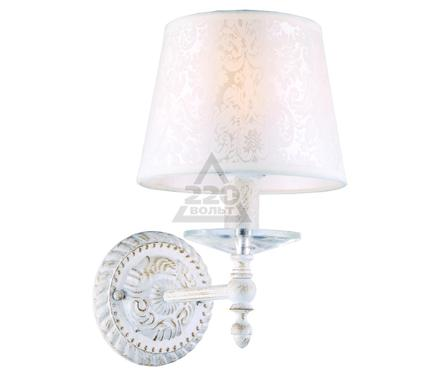 ��� ARTE LAMP GRANNY A9566AP-1WG