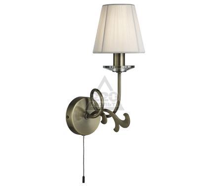 Бра ARTE LAMP LIZZY A9531AP-1AB