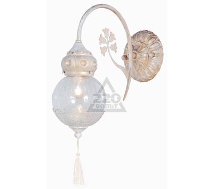 ��� ARTE LAMP RAMSES A2145AP-1GA