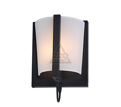 Бра ARTE LAMP FERRO A2117AP-1BR