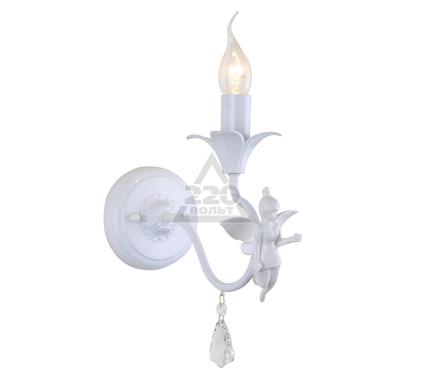 Бра ARTE LAMP ANGELINA A5349AP-1WH