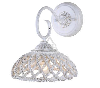 ��� ARTE LAMP TWISTED A5358AP-1WG