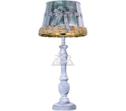 Лампа настольная ARTE LAMP FATTORIA A5290LT-1RI