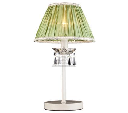 ����� ���������� ARTE LAMP VEIL A3082LT-1WG