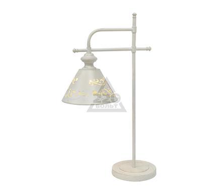 Лампа настольная ARTE LAMP KENSINGTON A1511LT-1WG