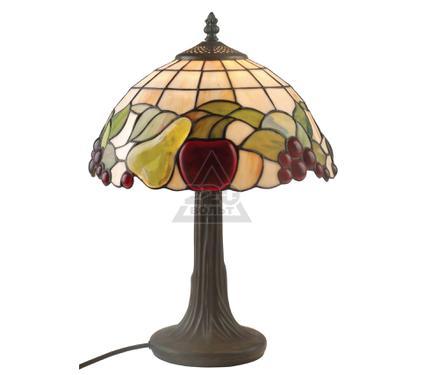 ����� ���������� ARTE LAMP FRUITS A1232LT-1BG