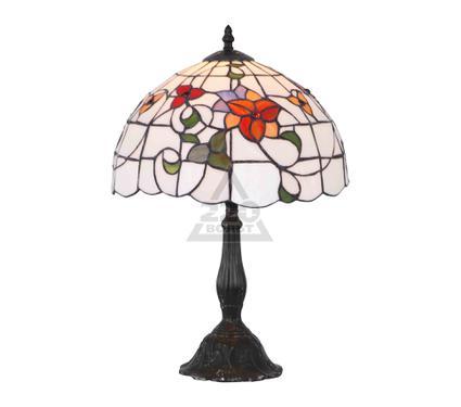 Лампа настольная ARTE LAMP LILY A1230LT-1BG