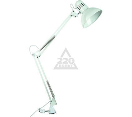 ����� ���������� ARTE LAMP SENIOR A6068LT-1WH