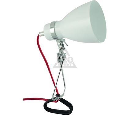 Лампа настольная ARTE LAMP DORM A1409LT-1WH