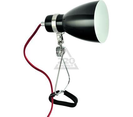 ����� ���������� ARTE LAMP DORM A1409LT-1BK