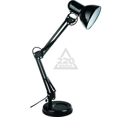 Лампа настольная ARTE LAMP JUNIOR A1330LT-1BK