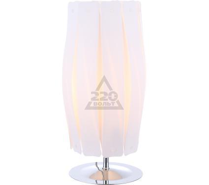 Лампа настольная GLOBO AUSTIN 15070T