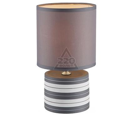 Лампа настольная GLOBO LAURIE 21660