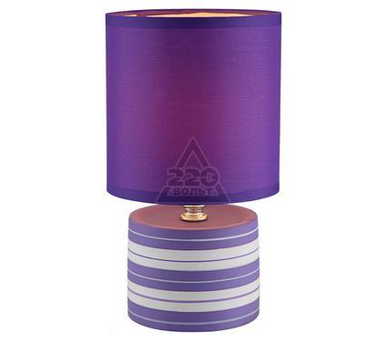 Лампа настольная GLOBO LAURIE 21661