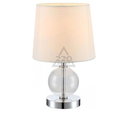 Лампа настольная GLOBO VOLCANO 21667