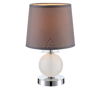 Лампа настольная GLOBO VOLCANO 21669