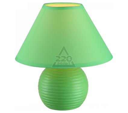 Лампа настольная GLOBO TEMPLE 21682