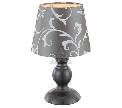 Лампа настольная GLOBO METALIC 21693