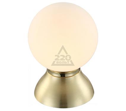 Лампа настольная GLOBO KITTY 21929