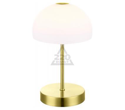 Лампа настольная GLOBO SNOWFLAKE 21937