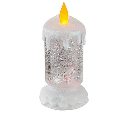 Лампа настольная GLOBO CANDLELIGHT 23304
