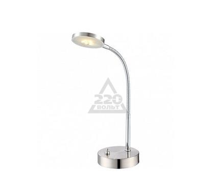 Лампа настольная GLOBO DENIZ 24122