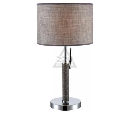 Лампа настольная GLOBO UMBRELLA 24688