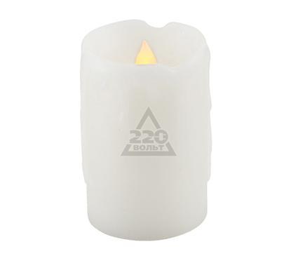 Лампа настольная GLOBO RONAN 28006-12