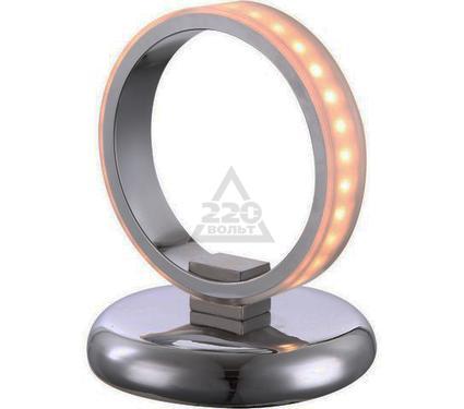 Лампа настольная GLOBO IDAHO 56043-1T