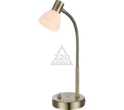 Лампа настольная GLOBO HELIOS 56045-1T