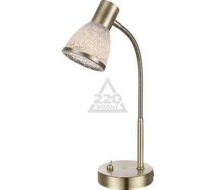 Лампа настольная GLOBO ELSA 56046-1T