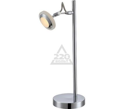 Лампа настольная GLOBO TOMMY 56955-1T