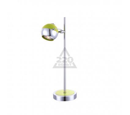 Лампа настольная GLOBO HULK 57886-1T