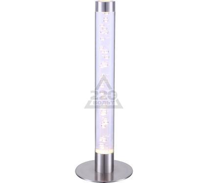 Лампа настольная GLOBO PEACHES 58096T