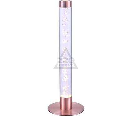 Лампа настольная GLOBO PEACHES 58097T