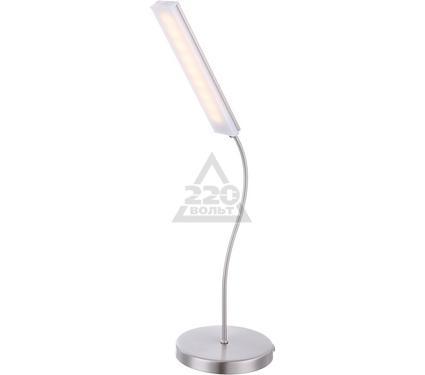 Лампа настольная GLOBO SUPREME 58236