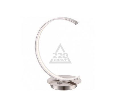 Лампа настольная GLOBO AMADEUS 58246
