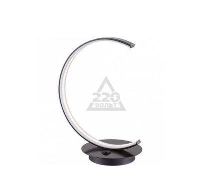 Лампа настольная GLOBO AMADEUS 58249