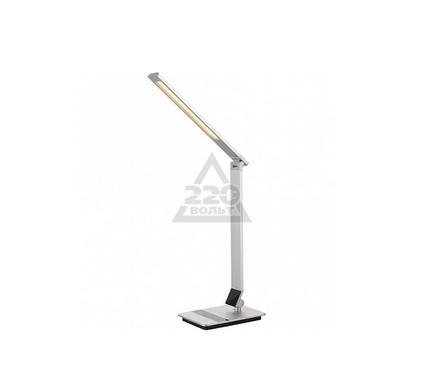Лампа настольная GLOBO DRINA 58276