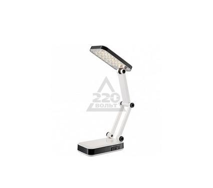 Лампа настольная GLOBO CLAP 58352