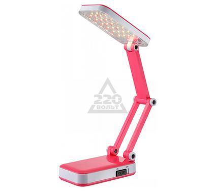 Лампа настольная GLOBO CLAP 58353