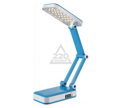 Лампа настольная GLOBO CLAP 58354