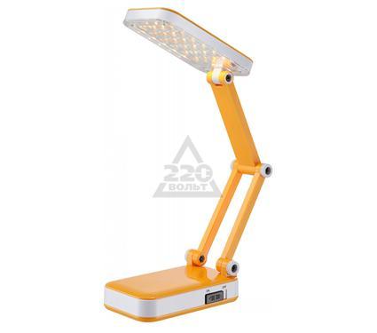 Лампа настольная GLOBO CLAP 58355